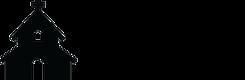 Beacon Community Church Logo